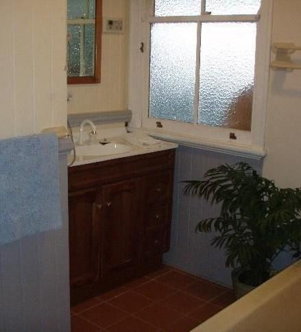 bathroom-c
